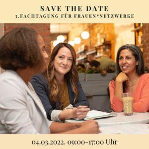 save-the-date-3-fachtagung-frauennetzwerke-04032022