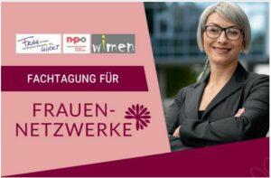 1-fachtagung-fuer-frauennetzwerke